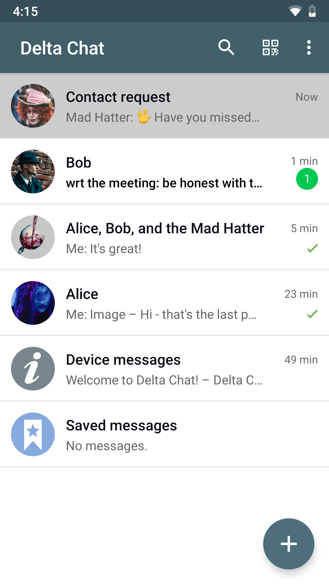 2019-12-17-delta-chat-google-play-releas